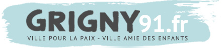 Grigny