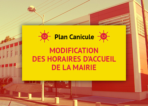 caniculemairie